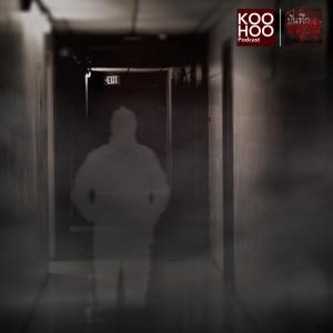 ดาวน์โหลดและฟังเพลง EP.5 หลุดภวังค์ พร้อมเนื้อเพลงจาก บันทึกหลอน [KOOHOO Podcast]