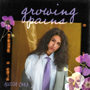 Growing Pains dari Alessia Cara