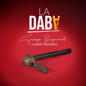 Album La Daba from Serge Beynaud