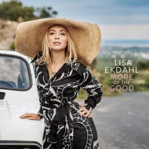 Lisa Ekdahl的專輯More of the Good