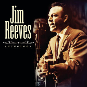 Listen to Is This Me song with lyrics from Jim Reeves