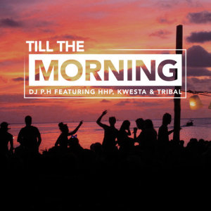 Till The Morning