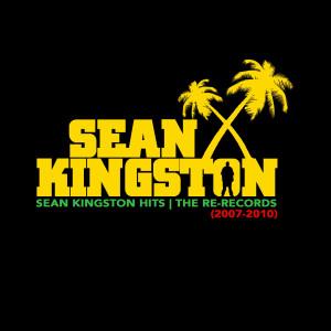 อัลบัม Sean Kingston Hits (2007-2010) (The Re-Records) ศิลปิน Sean Kingston