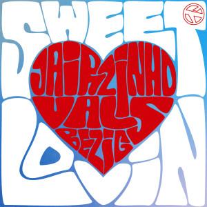 Album Sweet Lovin from Jairzinho