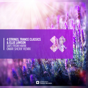 Album Safe From Harm from Trance Classics
