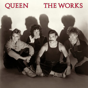 Listen to Radio Ga Ga (Remastered 2011) song with lyrics from Queen