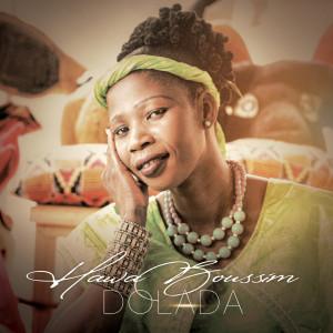 Album Dolada from Hawa Boussim
