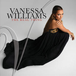 The Real Thing 2009 Vanessa Williams