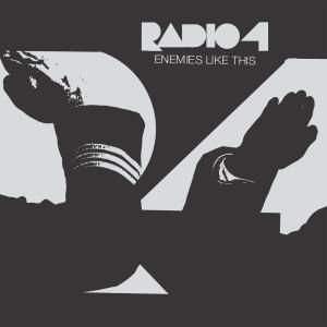 Enemies Like This 2006 Radio 4