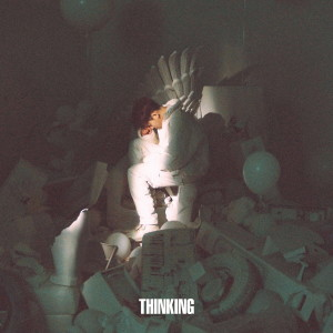 Album THINKING Part.2 from 지코