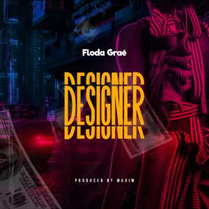 Album Designer from Floda Grae