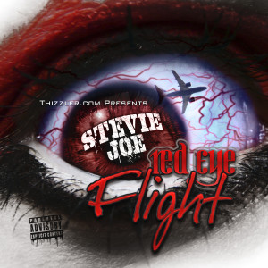 Listen to Fire Up song with lyrics from Stevie Joe