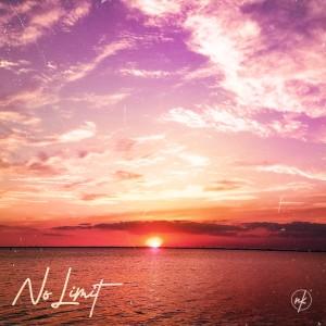 Album No Limit (Original Mix) from Nkanyezi Kubheka