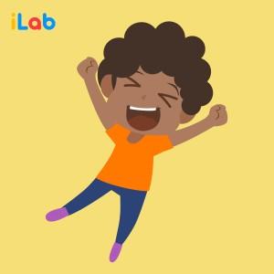 收聽iLab興趣實驗室的Count in Pairs歌詞歌曲