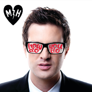 How Do You Do 2011 Mayer Hawthorne