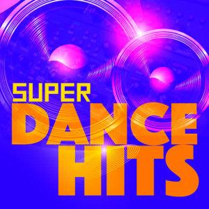 Super Dance Hits