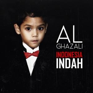 Download Lagu Al Ghazali - Indonesia Indah