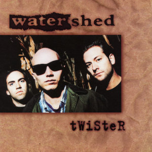 Listen to Nightshade (Live at Newport Music Hall, Columbus, OH - January 1994) song with lyrics from Watershed