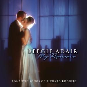 My Romance 2008 Beegie Adair