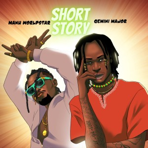 Album Short Story from Gemini Major