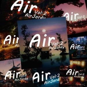 收聽AirJordy的念歌詞歌曲