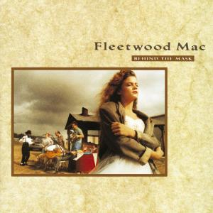 Behind The Mask 2009 Fleetwood Mac
