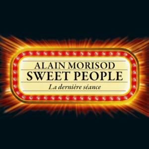 Album La dernière séance from Sweet People