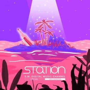 อัลบัม Sailing (0805) ศิลปิน Girls' Generation