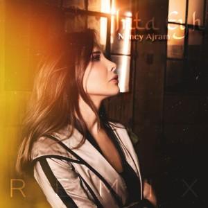 Inta Eyh (Extended Mix) dari Nancy Ajram