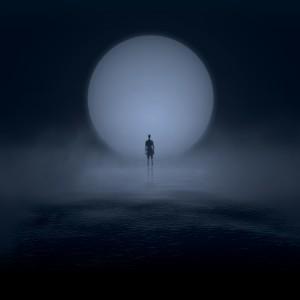Album Luminary from TesseracT