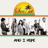 Download Lagu SUNSET - And I Hope
