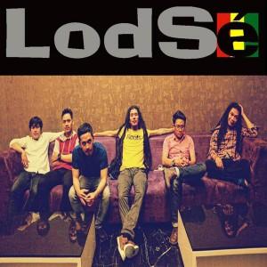 Lord Love dari Lodse