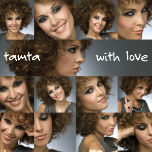 With Love 2007 Tamta