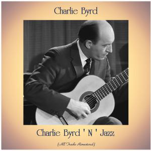 Album Charlie Byrd ' N ' Jazz from Charlie Byrd