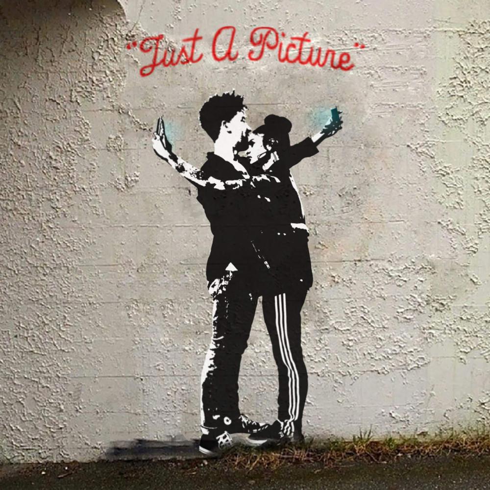 ฟังเพลงอัลบั้ม Just A Picture (feat. Kehlani)