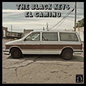 收聽The Black Keys的Stop Stop歌詞歌曲