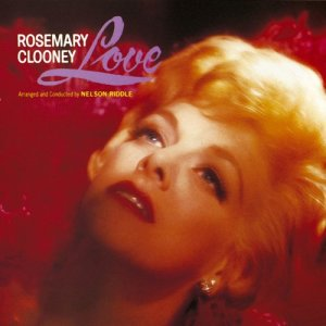 Listen to Someone to Watch over Me song with lyrics from Rosemary Clooney