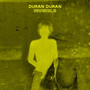 Duran Duran的專輯INVISIBLE