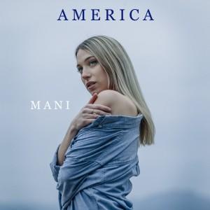 Album Mani from America