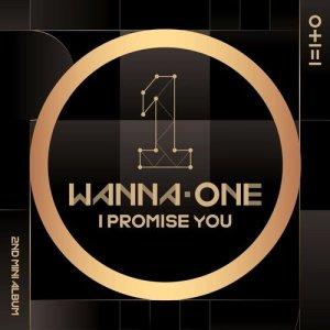อัลบัม 0+1=1 (I PROMISE YOU) ศิลปิน Wanna One