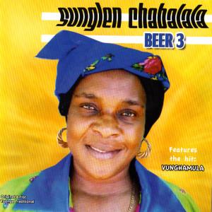 Album Beer 3 from Sunglen Chabalala