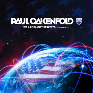 Album We Are Planet Perfecto, Vol. 2 (Unmixed Edits) from Various Artists
