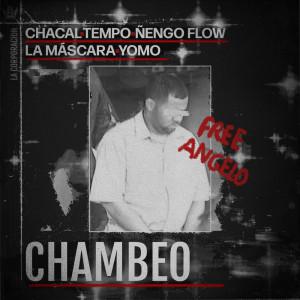 Album Chambeo (Explicit) from Yomo