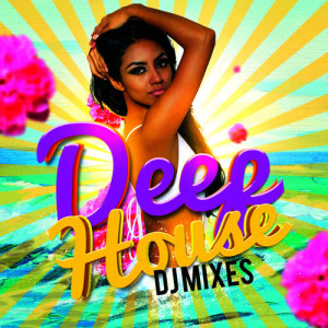 Deep House DJ Mixes