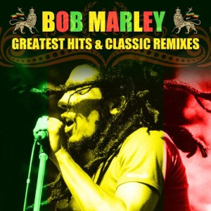 Listen to African Herbman (Dubstep Remix) song with lyrics from Bob Marley