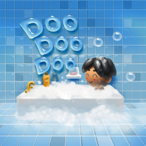 Doodoodoo (Explicit) dari Curtis Waters