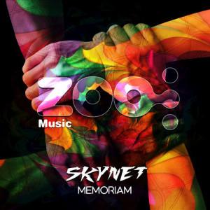 Skynet的專輯Memoriam