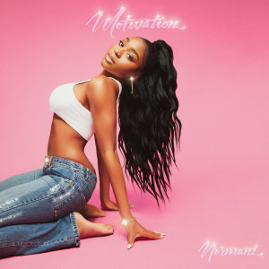 Listen to Motivation song with lyrics from Normani