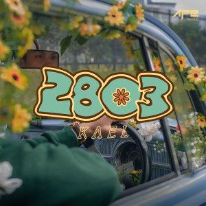 2803 dari Kael