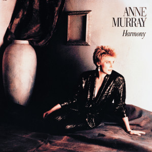 Harmony 2002 Anne Murray